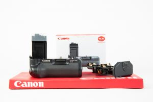 Battery Grip Canon BG-E5 - Canon 1000D, 500D, 450D