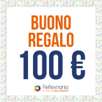 Buono Regalo 100€